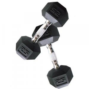MiFitness Offers Dumbbells for Sale