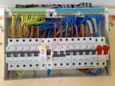 Action elctrical & plumbing 24/7