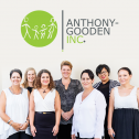 Anthony-Gooden Inc.