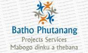 Batho Phutanang Tutoring