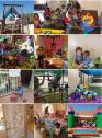 Diapers and Dummies Nursery school