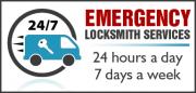 Locksmith Pretoria SA - 079 457 9279
