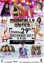 Musically United 2