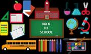 Saturday School  2018  Johannesburg