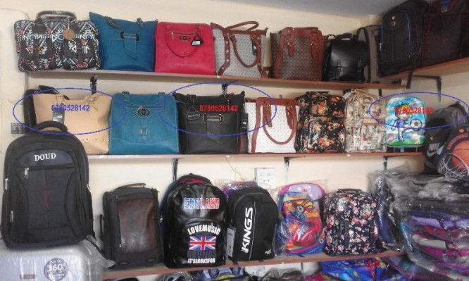 Back To School Deals Backpacks And Bags