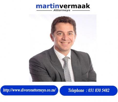Best Divorce Lawyers in Johannesburg in Standerton, Mpumalanga