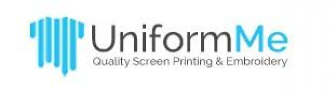 Cheap T Shirt Screen Printing & Workwear Embroidery | Adelaide - Uniform Me