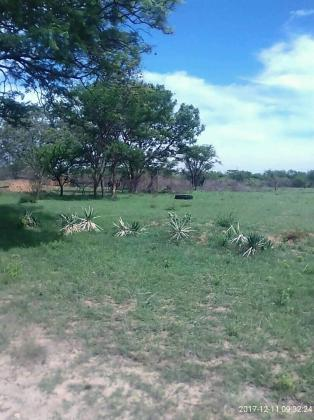 Commercial farm for rent in Zimbabwe