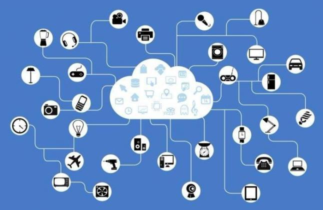 Internet of Things Design South Africa in Sandton, Gauteng