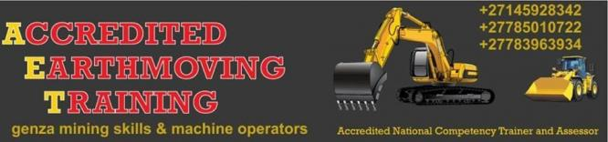 OCCUPATIONAL HEALTH AND SAFETY COURSES (OHSE) FOR R10,000 FOR 4 Weeks only IN RUSTENBURG