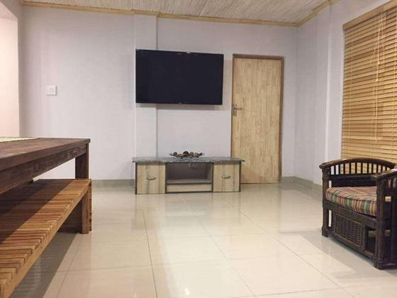 Student Accomodation Available (Females Only) in Johannesburg, Gauteng