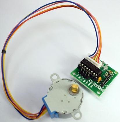 Teekle Electronics - For ALL your DIY needs in Durban, KwaZulu-Natal