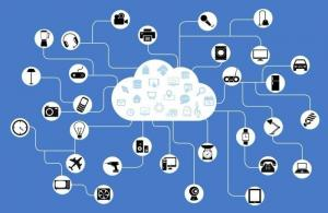 Internet of Things Design South Africa
