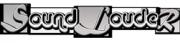 Buy Double Din Navigation System for Car Online