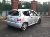 Citroen C2 1.4 8V engines for sale!!!