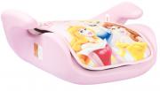Disney Princess Booster Seat