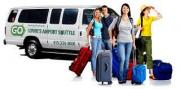 Door to door transfers is most cost-effective way of transfer from an airport to hotel