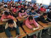 ESL Teacher needed at  public and private schools in china