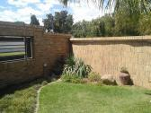 Facebrick cladding by Bricktile Magic Strand