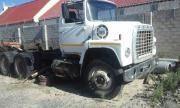FORD LOIUSVILLE TRUCK FOR SALE