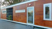 Micro Home for Sale