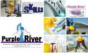 Skills Development / Training