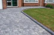 TAR AND PAVING WITH NEGOTIABLE PRIZE/ 073 6683673