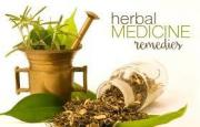 TRADITIONAL HEALING SPELLS BY DR.ARAFAT - Born in a healing lineage