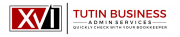 Tutin Business Admin Services