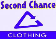 Good Used Clothing Shoes Linen and Accessories for sale