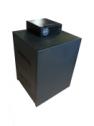 Crystal Intellipower 5 -2400va /1440w Long Backup UPS w/ 4 x 105ah Batteries