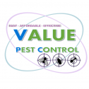 Value Pest Control - Fast, Affordable, Effective!