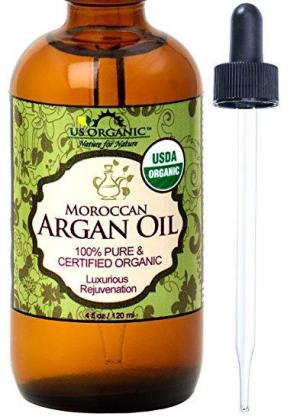 Argan oil in Cape Town, Western Cape