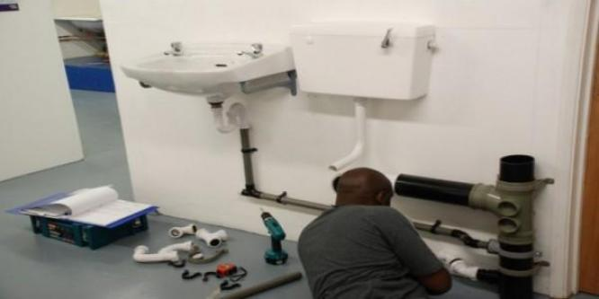Best Plumbers in Butterworth - JNT Engineering