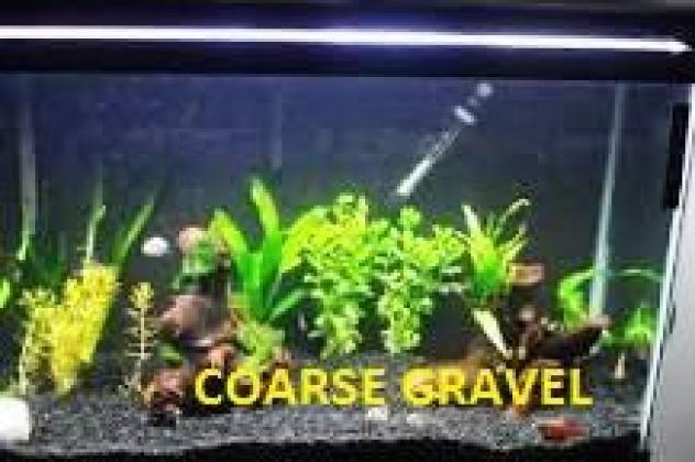 Black Sparkle Gravel For Sale in Durban, KwaZulu-Natal