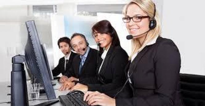 Call centre Agents Needed in Johannesburg, Gauteng