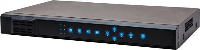 CCTV Camera System FULLY INSTALLED From R6099.00 in Johannesburg, Gauteng