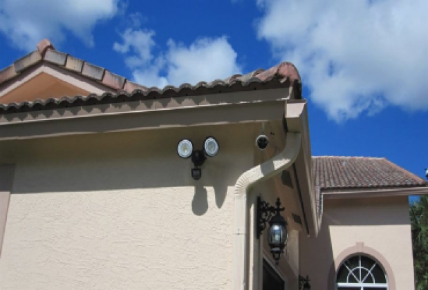 CCTV repair installations service  and Security systems