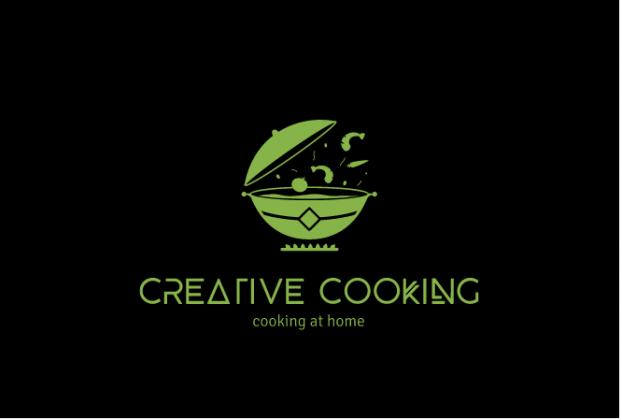Cooking at home in Krugersdorp, Gauteng