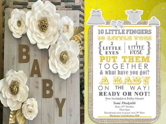Digital Invitations for Any Event Any Party