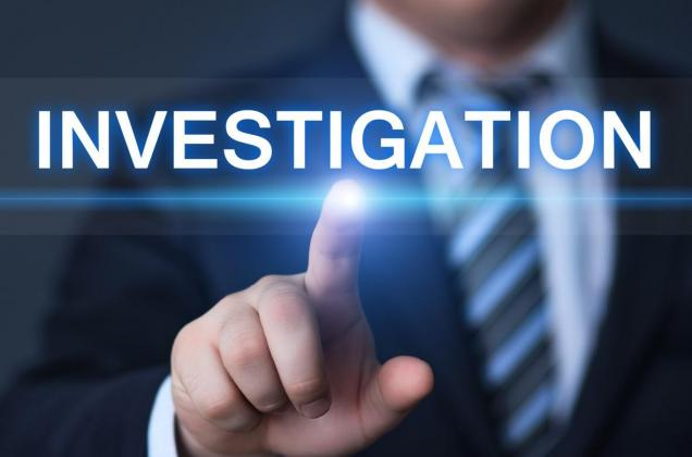 Eligible Private Investigators 0780665167