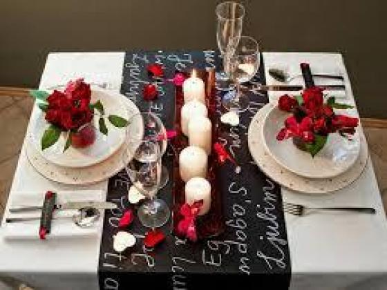 EVENT PLANNING SERVICES = 20% OFF