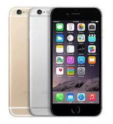 Best iPhone Repairs Service in Johannesburg at Lowest Price in Edenvale, Gauteng