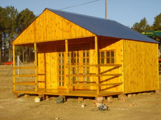Massive Discounts on all our wendy houses