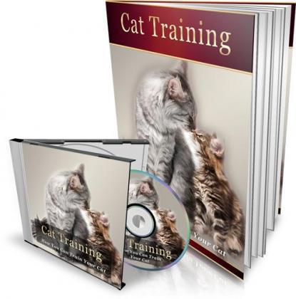 Pet Info Books in Fourways, Gauteng