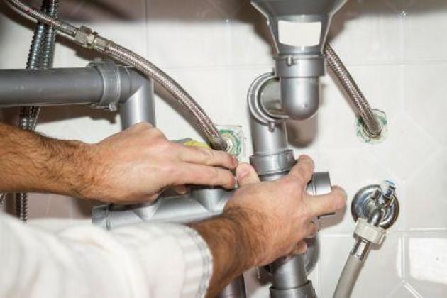 Plumbers in Fort Beaufort South Africa