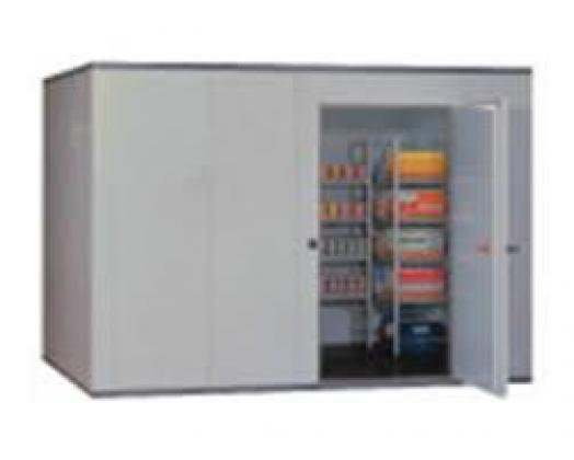 Repair and Installation of Cold Rooms and Fridges