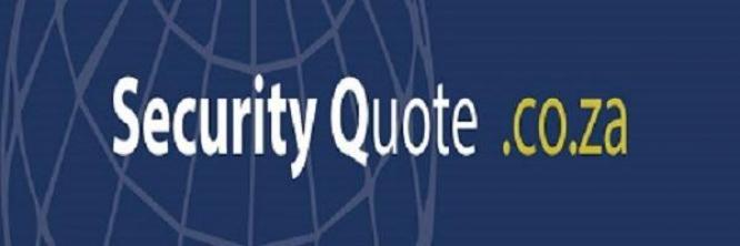 Security Quote