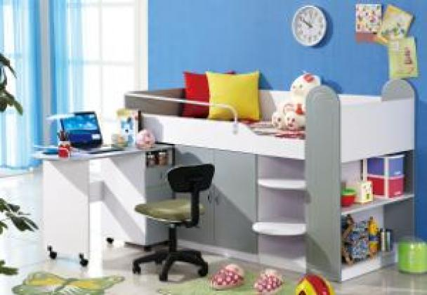 Space Saving Furniture for your home