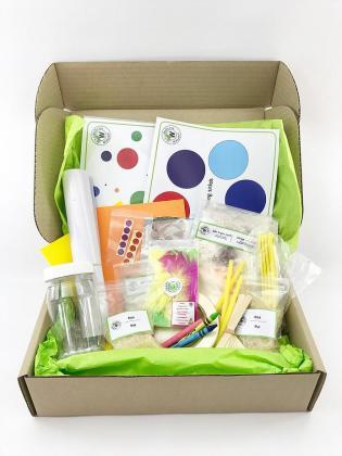 Woelwateru2122/WackyBox activity boxes